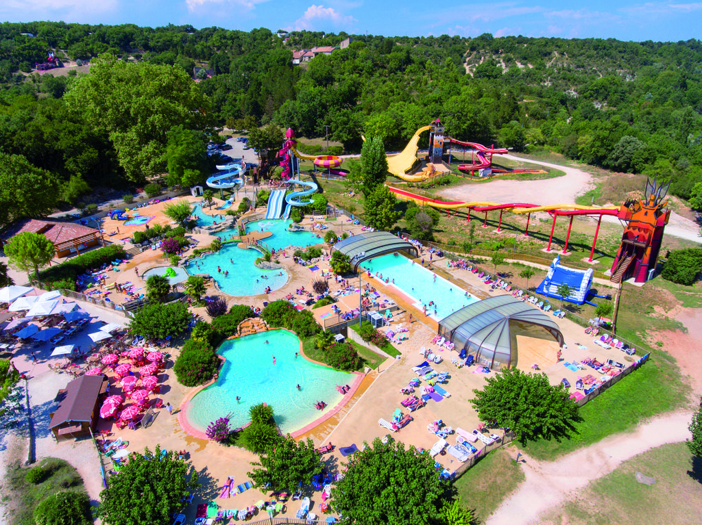 Vacance camping en ardeche vacance camping france pas cher
