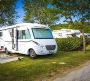 Locations mobilhome istres