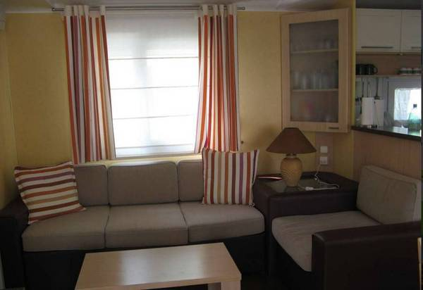 Location mobilhome a argeles