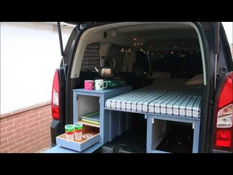 Camping car plus youtube camping car le plus pratique