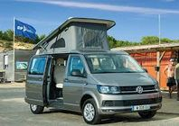 Camping car occasion le bon coin languedoc roussillon
