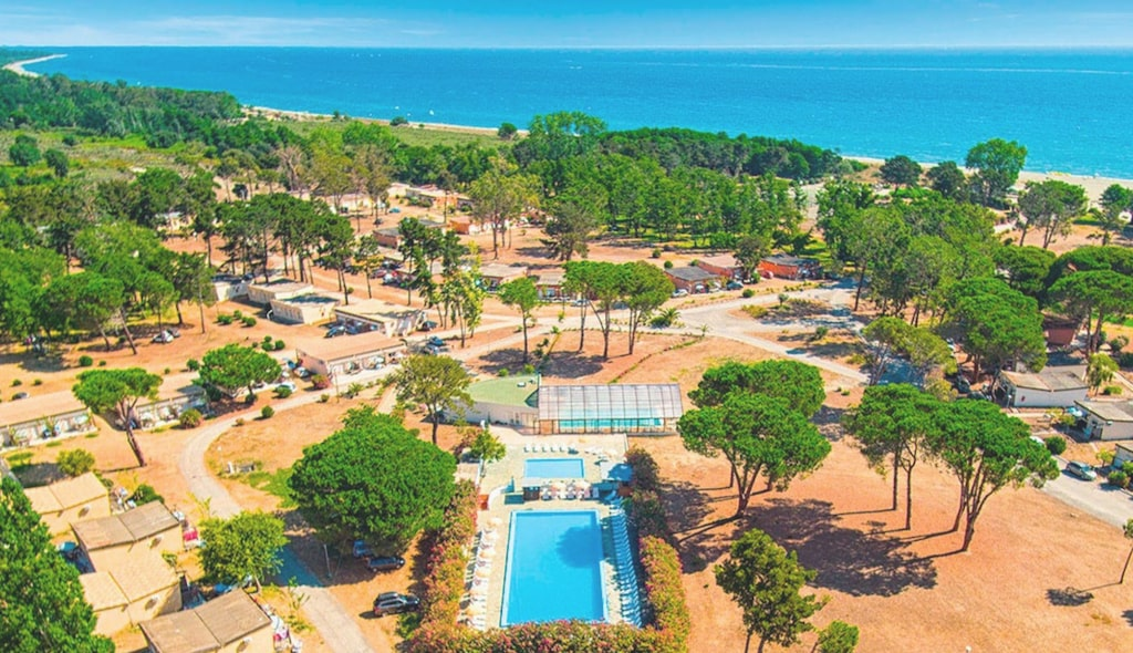 Vacance camping dernière minute france vacance camping nimes