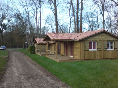 Mobil home occasion sur camping ouvert a l annee mobil home occasion tours