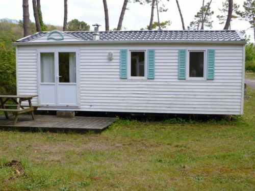 Mobil home a vendre occasion pas cher mobil home occasion oleron