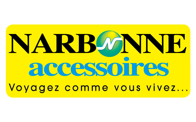 Narbonne camping car