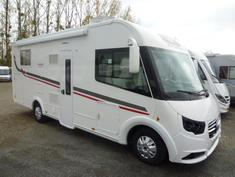 Camping car occasion le bon coin 44