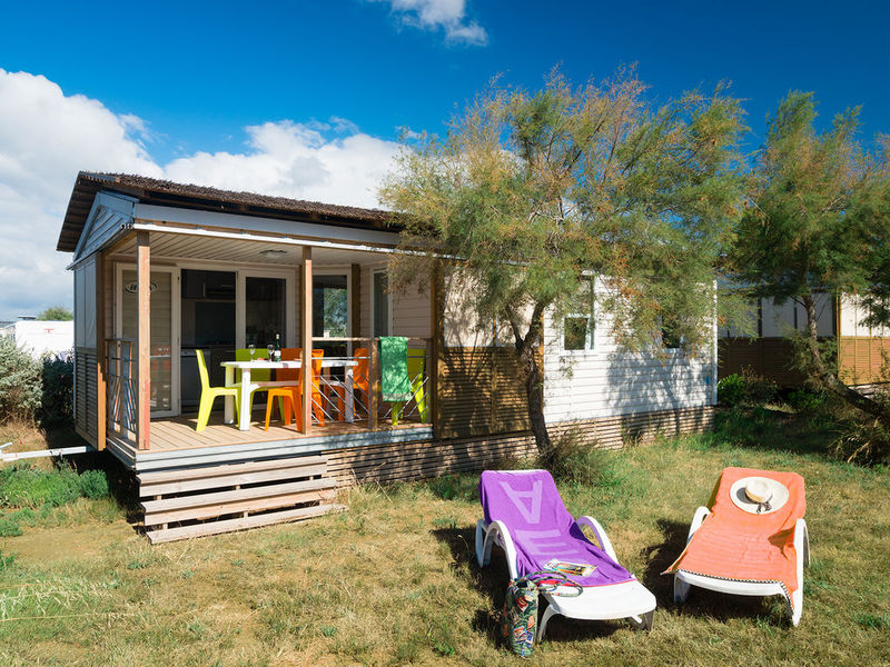 Camping grande cosse camping ramatuelle