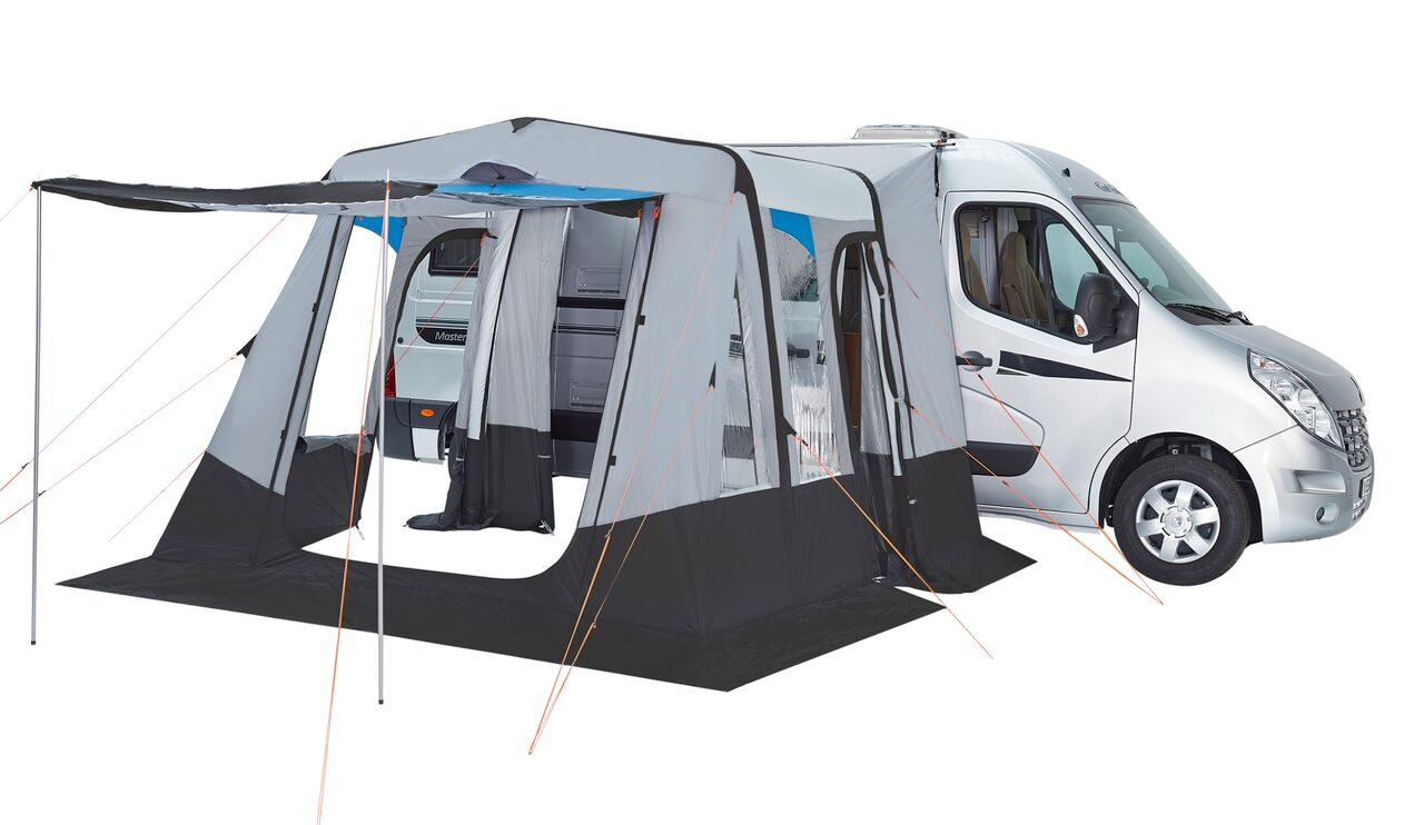 Piece detachee camping car occasion