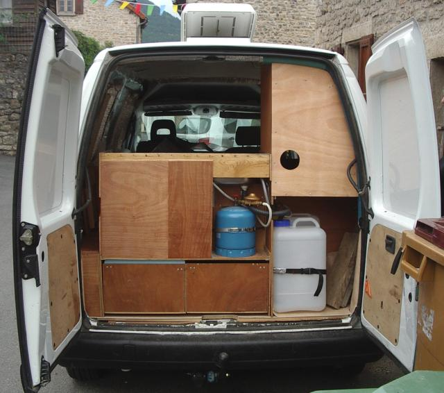 Camping car jumpy occasion camping car occasion allemagne