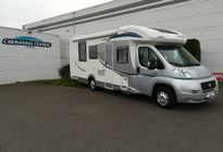 Camping car occasion eure et loir camping car zone telechargement