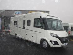Camping car d occasion levoyageur poids lourd caravaning angers