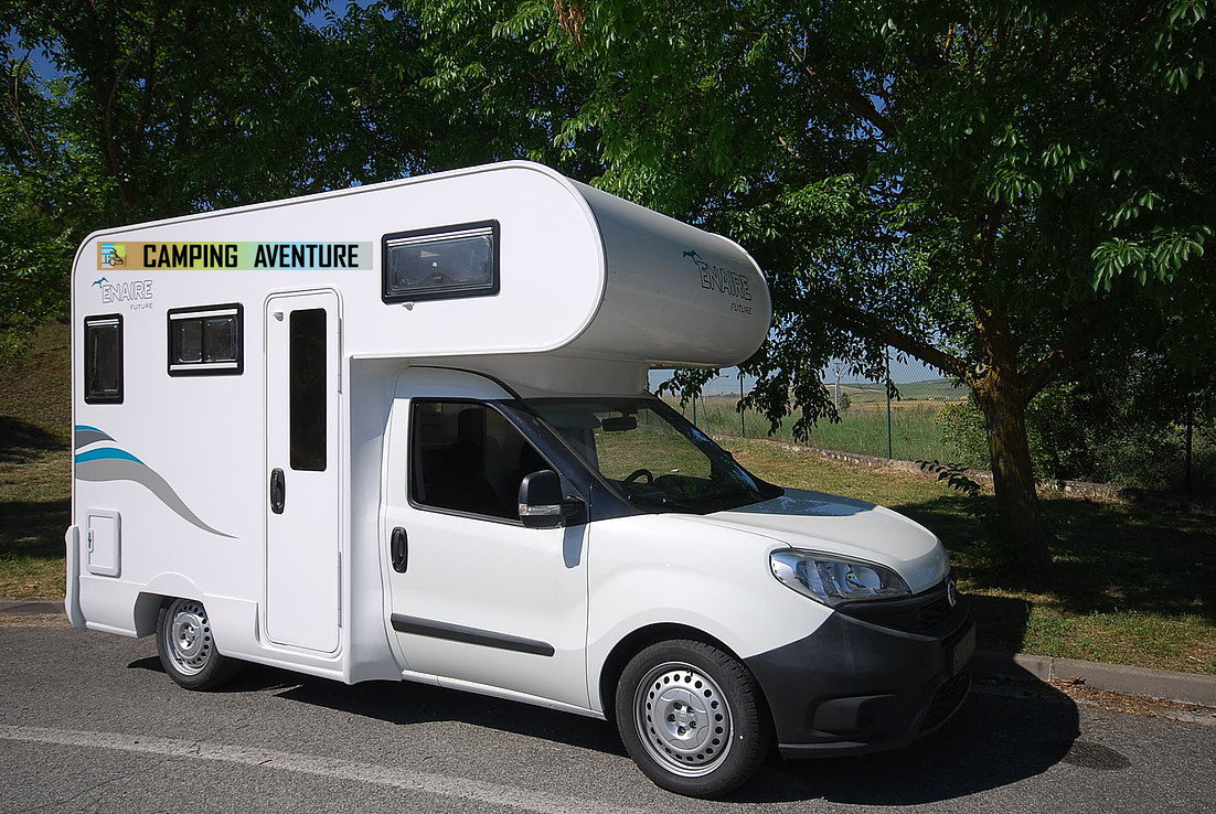 Vacances location camping car vacance camping montpellier plage