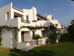 Location vacances sud portugal algarve