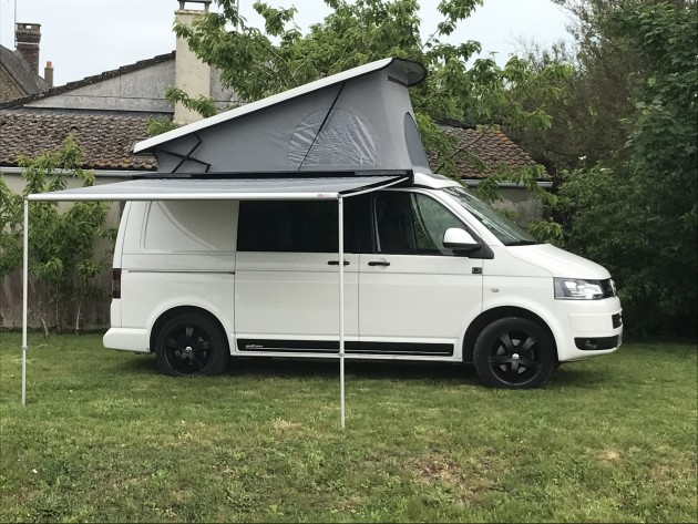 Camping car occasion chartres 28000