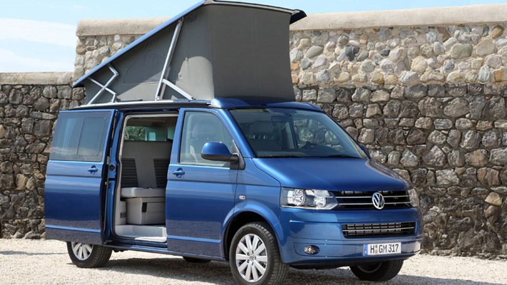 Camping car volkswagen california camping car occasion boe