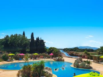 Camping and co argeles camping capfun bretagne