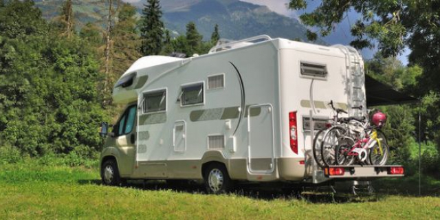 Comment choisir son camping car d occasion