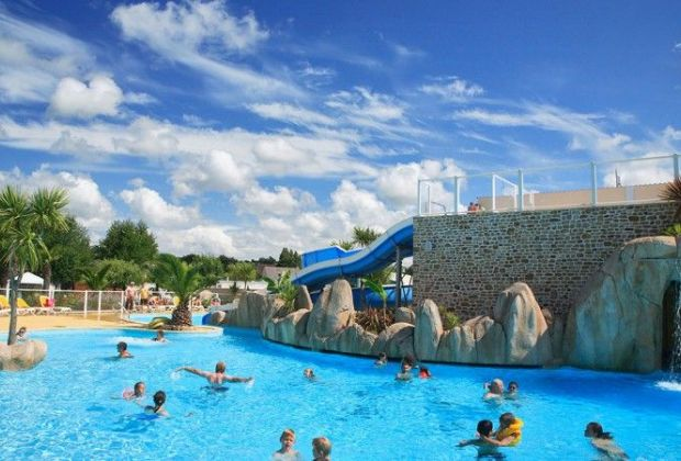 Vacance camping manche vacance camping sable d'olonne