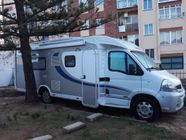 Camping car occasion perpignan particulier