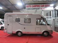 Camping car occasion le bon coin normandie