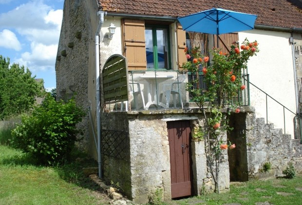 Location mobilhome avallon