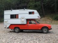 Camping car occasion gard le bon coin camping car volkswagen occasion