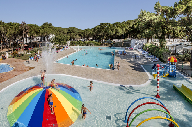 Camping espagne figueras