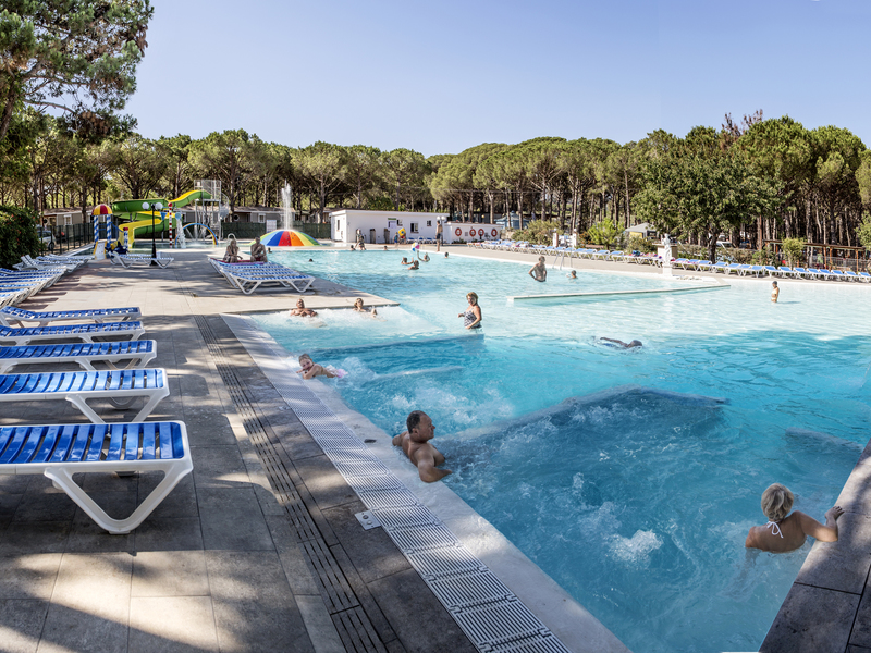 Camping krusoe espagne camping espagne galice