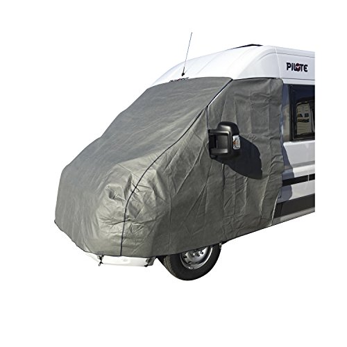 Housse camping car narbonne accessoire