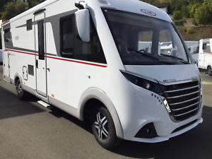 Camping car occasion lmc camping car occasion boe