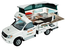 Camping car australie camping car poids lourd occasion