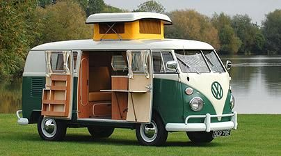 Camping car volkswagen camping car occasion clermont ferrand