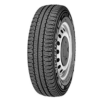 Pneu michelin 215 70 r15 camping car