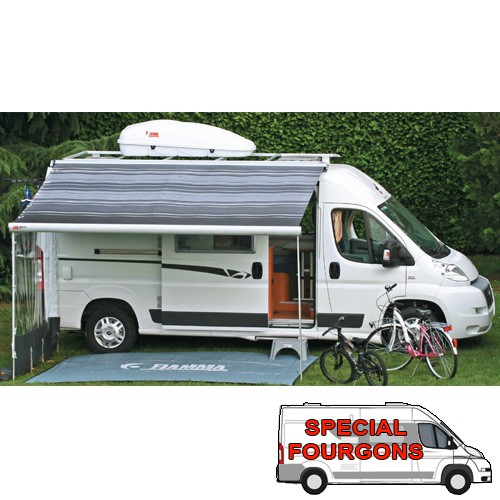 Store pour camping car d occasion