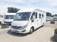 Camping car occasion particulier languedoc roussillon