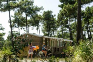 Vacances camping carrefour youtube vacances au camping