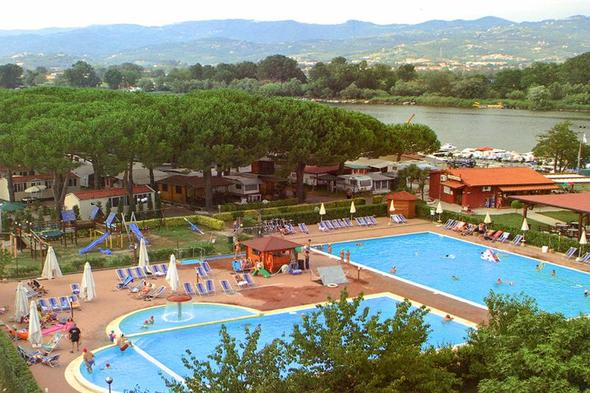 Camping en italie camping ramatuelle