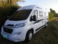 Camping car occasion eure camping car occasion allier