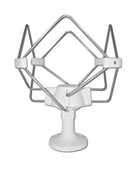 Antenne hertzienne pour camping car