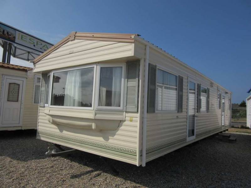 Mobil home occasion seclin mobil home occasion noirmoutier
