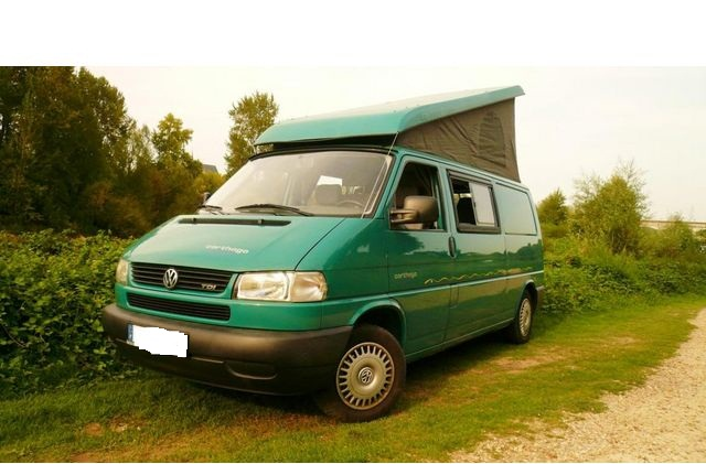 Camping car occasion carcassonne 11000