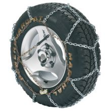 Chaine neige camping car 215 70 r15