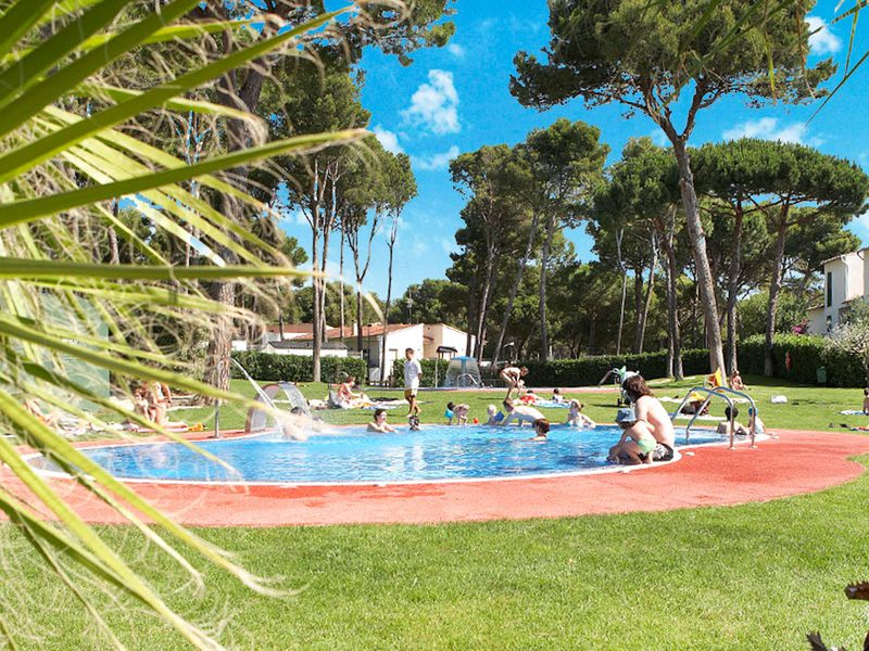 Camping espagne interpals