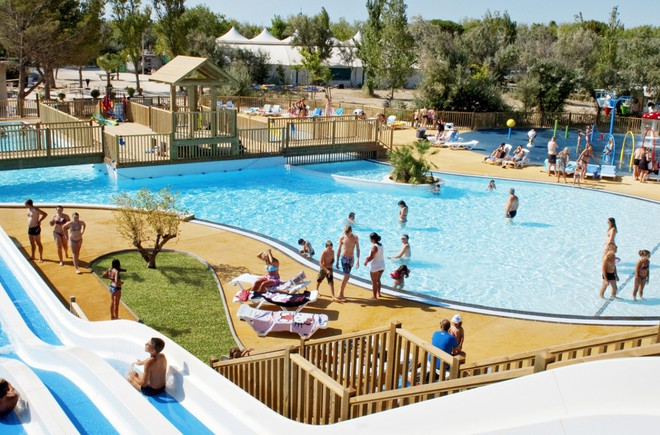 Camping narbonne plage camping corse bon caf