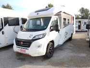 Vente camping car occasion languedoc roussillon