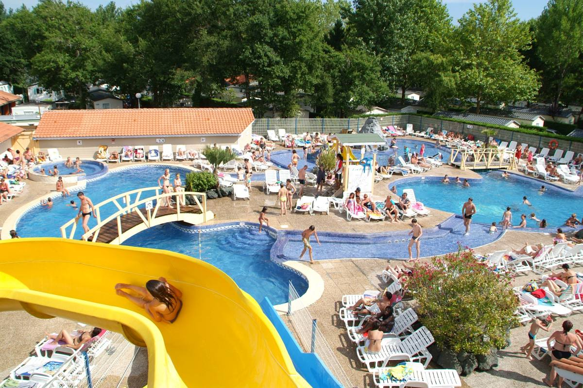 Vacance camping pas cher france vacance camping ete 2015
