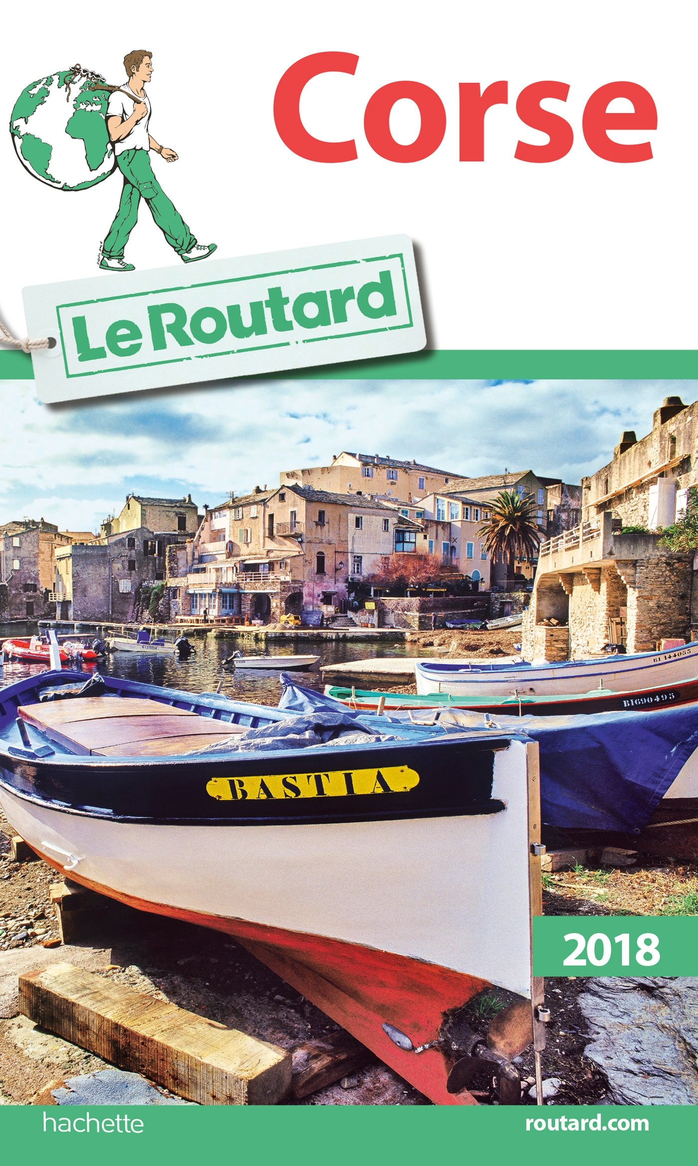 Camping espagne guide du routard