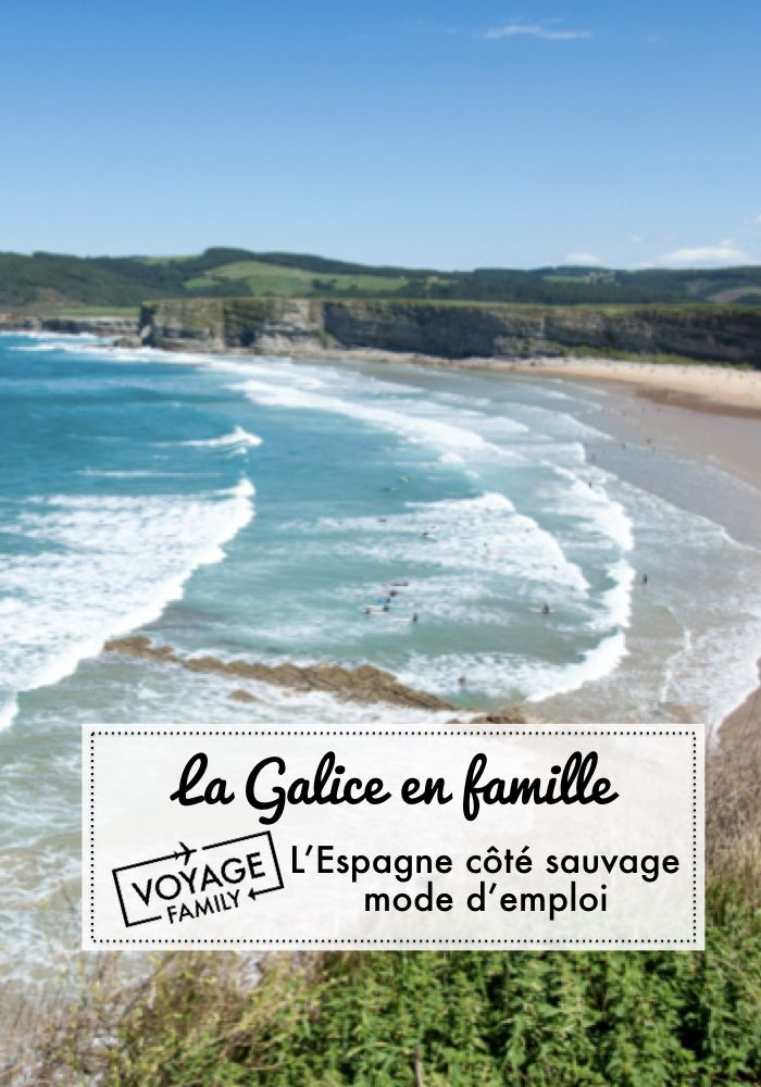 Camping espagne nord camping espagne guide du routard