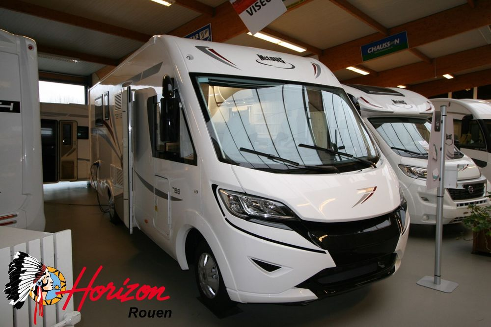 Camping car occasion espagne camping car kabe