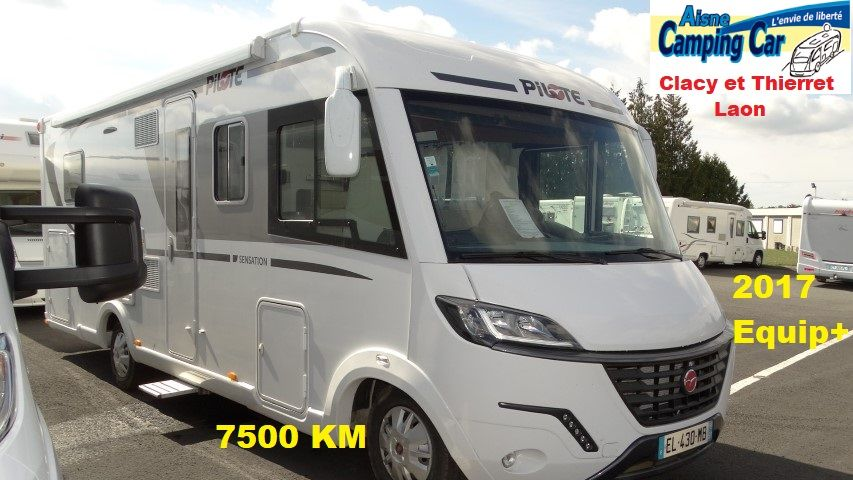Camping car occasion aisne camping car occasion jpg